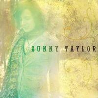 Sunny-Taylor