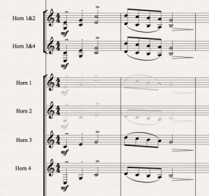 Sibelius Archives | John Hinchey