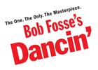 Bob Fosse's Dancin