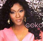 Coko - Grateful - 2006