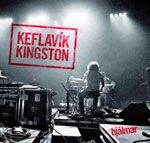 HMALAR: Keflavik Kingston