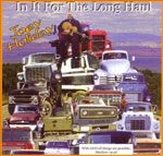 Joey Holiday - In it for the Long Haul - 1998