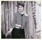 Shawn Colvin - All Fall Down - 2012