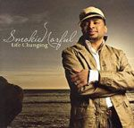 Smokie Norful - Life Changing - 2006