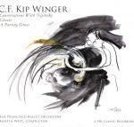 C.F Kip Winger
